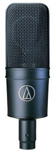audio-technica-at4033.jpg