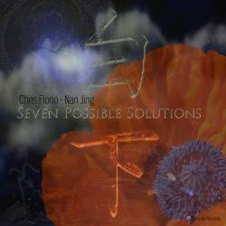 Seven Possible Solutions by Chris Florio