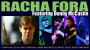 Racha Fora featuring Donny McCaslin @Bonafide NYC Dec 11, 11PM