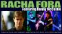 Racha Fora featuring Donny McCaslin @Bonafide NYC Dec 11, 11PM