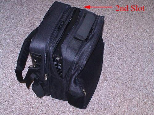 03 MIO Jam Bag