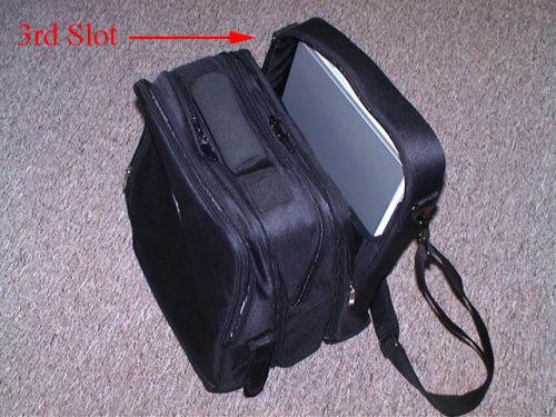 04 MIO Jam Bag