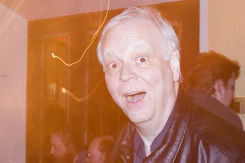 Composer Al