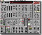 EWI4000s Editor